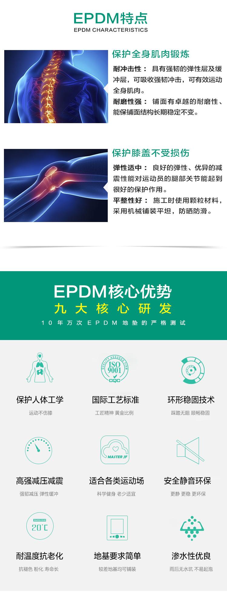 EPDM风大师19_04.jpg
